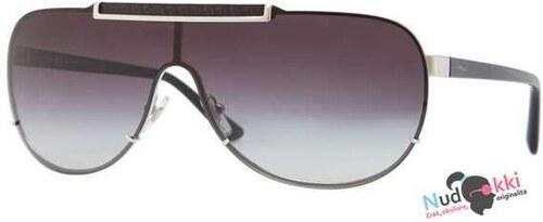 slnečné okuliare VERSACE VE 2140 100287 - Glami.sk 0893bcffe5f