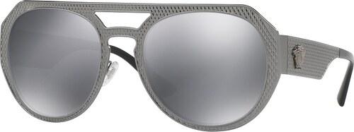 slnečné okuliare Versace VE 2175 10016G - Glami.sk de5e0fc796b