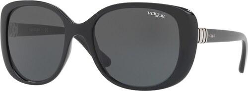 slnečné okuliare Vogue VO 5155 W44 87 - Glami.sk 810897d90f4