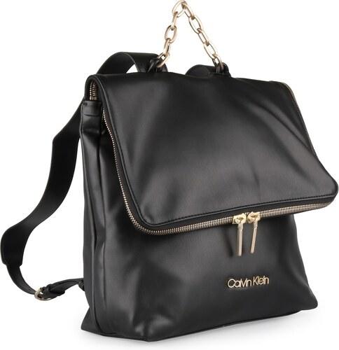 e977d46ff4 Calvin Klein Dámský batoh Fold K60K604444 - Glami.cz