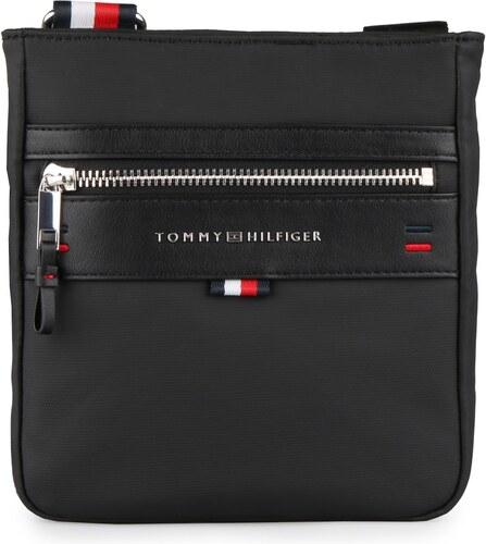 e09913117f Tommy Hilfiger Pánská taška přes rameno Elevated Mini AM0AM03919 ...