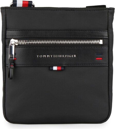 Tommy Hilfiger Pánska taška cez rameno Elevated Mini AM0AM03919 ... 60c8bf99086
