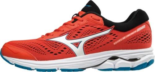 Bežecké topánky Mizuno Wave Rider 22 j1gc183108 Veľkosť 42 ec3d91bf169