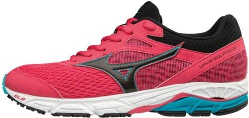 Bežecké topánky Mizuno WAVE EQUATE 2 j1gd184810 - Glami.sk f62dec0e293
