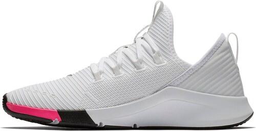 Obuv Nike WMNS AIR ZOOM ELEVATE aa1213-100 Veľkosť 40 fe5fefd1bf8