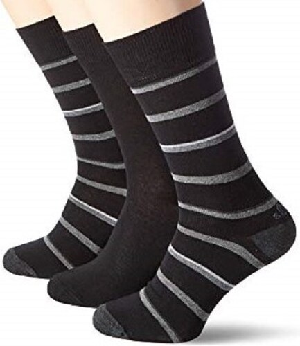 800d213346 s.Oliver férfi zokni (3 pár) - Glami.hu
