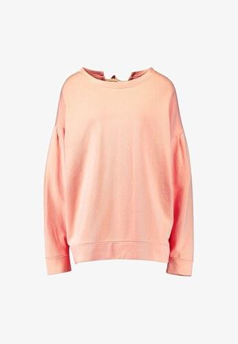 Pepe Jeans Coral peach 419515 - Glami.cz 6670b9d8c8