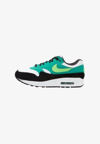 Nike Sportswear White green strike neptune green black 187791 - Glami.cz 92ef690763