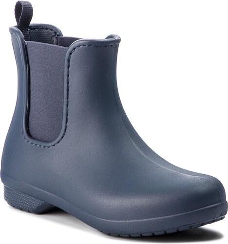 Crocs Freesail Chelsea Boot W 204630 - Glami.cz e8c2bd95e0