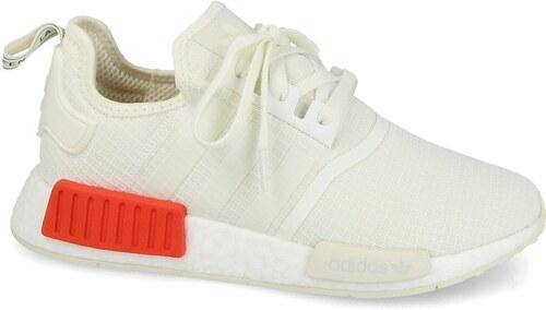 390aaeb82c1b adidas Originals Nmd R1 B37619 férfi sneakers cipő - Glami.hu