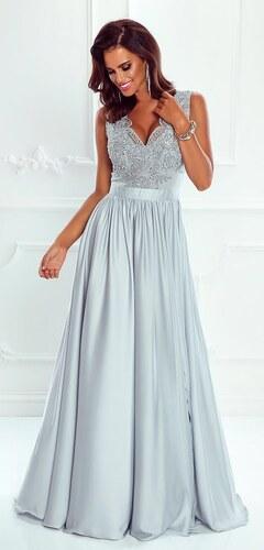 0cc4d2caf21d POSHme Specials Plesové šaty Dioné