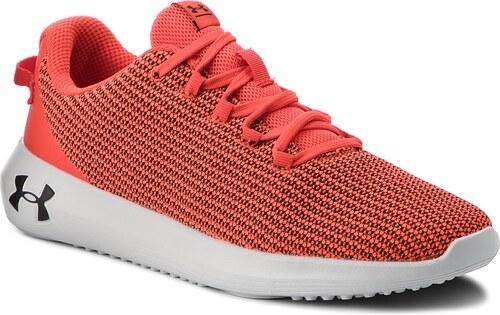 Cipő UNDER ARMOUR - Ua Ripple 3021186-600 Red - Glami.hu e4562ac406