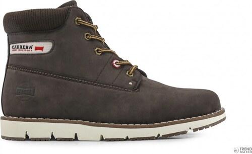 e3d2472c61 Carrera Jeans Carrera Farmer férfi boka csizma cipő PANAMA_CAM821100_EBONY