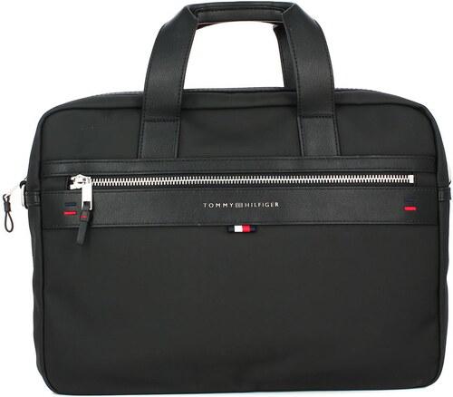 Pánska taška Tommy Hilfiger - Glami.sk 6850fcceebf