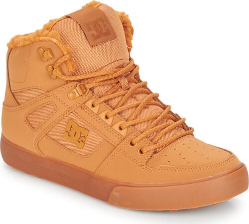DC Shoes Tenisky PURE HT WC WNT M SHOE WEW DC Shoes - Glami.cz 72b825ed9c