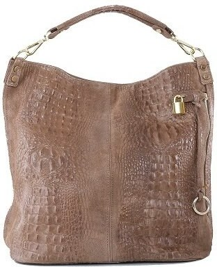 19c768b667 -10% TALIANSKE XL Talianska shopperka kožená kabelka veľká na plece camel  Valika