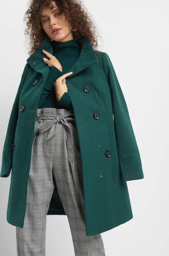 67430df30795 ORSAY Dvojradový kabát