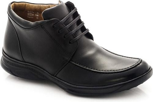 Savelli férfi Magasszárú cipő - Glami.hu fac6b5a4c5