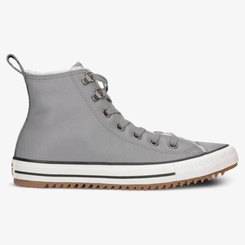 Converse Chuck Taylor All Star Hiker Boot ženy Obuv Tenisky C161513 ... c15e3bb9a5d