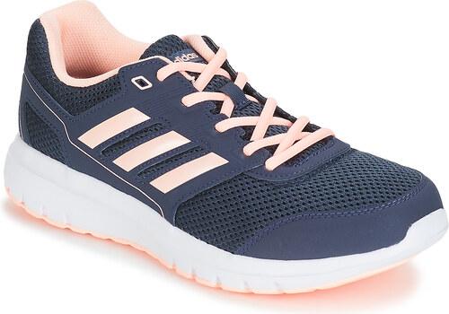 adidas Běžecké   Krosové boty DURAMO LITE 2.0 adidas - Glami.cz cb7c4a07b5