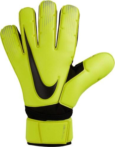 062eac8374d Nike Premier SGT Goalkeeper Gloves Mens Volt Black - Glami.sk