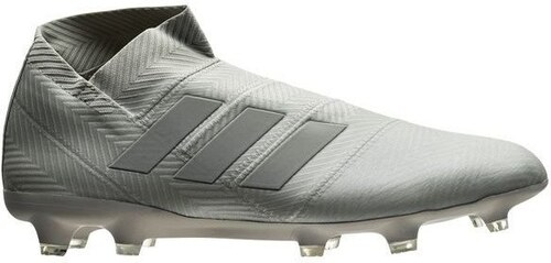 Kopačky adidas NEMEZIZ 18+ FG db2072 Veľkosť 41 67cd5d629d