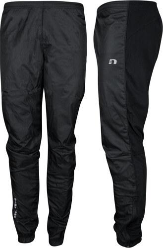 aff9206c62b7 NEWLINE BASE CROSS Dámske bežecké nohavice 13105-060 čierna S - Glami.sk