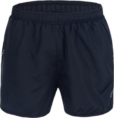 NEWLINE BASE Dámské běžecké 2-vrstvé šortky 13748-060 černá XS ... 862e765d25