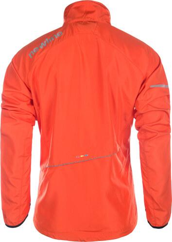 NEWLINE BASE RACE Pánska bežecká bunda 14215-017 - Glami.sk 878714ea4d6