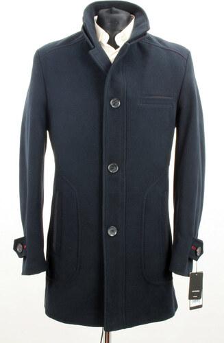Pánsky kabát Lavard Gregorio Maxi Frisbi 20826 - Glami.sk 4cc818c4ca4