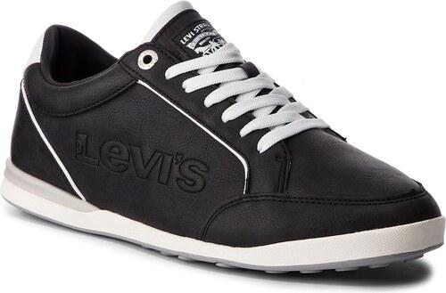 55149f4a4b1 Levi s 227816-1967-59 - Glami.cz