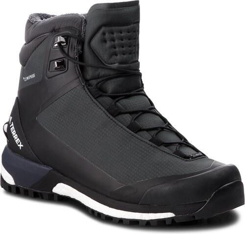 Boty adidas - Terrex Tracefinder Ch Cp AC7913 Cblack Cblack Carbon ... 6976a71b3a