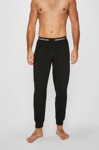 Calvin Klein Underwear - Pizsama nadrág - Glami.hu 2a024d22cb