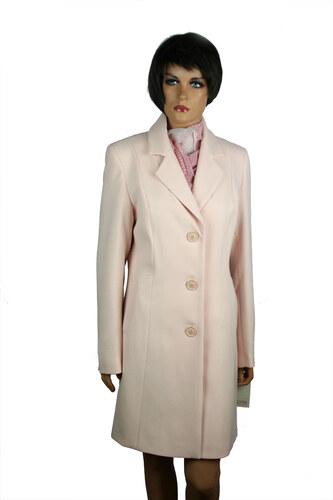 Rotex Jarný dámsky kabát model Nadia (rôzne farby) - Glami.sk e129a088fb2