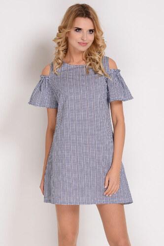 Dámské letní šaty Avaro SU-1357 - Glami.cz 36e0c97c50