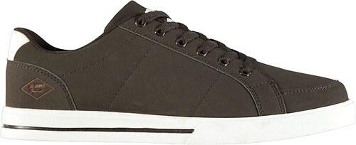 Pánske voĺnočasové topánky Lee Cooper - Glami.sk 6b248191d7