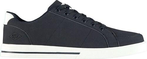 Pánské volnočasové boty Lee Cooper - Glami.cz 86557f1704