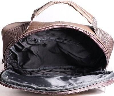 a38f37ac21 Talianske kožené kabelky pánske cez plece veľké hnedé Jolek - Glami.sk