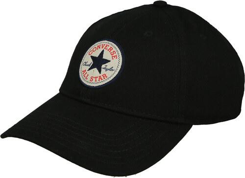 Converse Baseball Cap 526560 - Glami.cz b47667652e