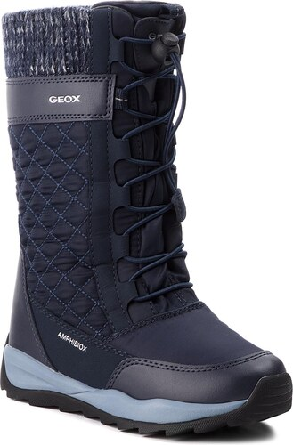 Geox J Orizont B G.Abx C J842BC 0FU54 C4002 S - Glami.cz 5202886f21