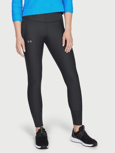 Legíny Under Armour Vanish Rib Legging - Glami.cz e83cf3ece56