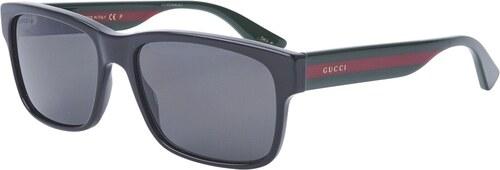 slnečné okuliare Gucci GG0340S 007 02a074acb34