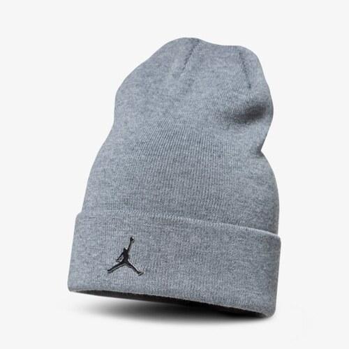 0849fd3efe Nike Jordan čiapka Zimná Beanie Cuffed Muži Doplnky čiapky Aa1297091 ...