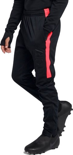 Nohavice Nike CR7 B NK DRY PANT KPZ AA9891-010 Veľkosť XL - Glami.sk e0d2d7fd589