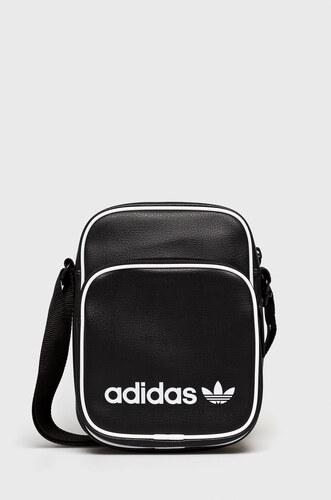 f26fca2bf6 adidas Originals - Taška - Glami.sk