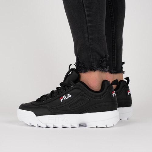 Fila Disruptor Low Wmn 1010302 25Y női sneakers cipő - Glami.hu a625a54a7d