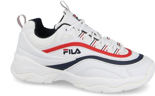 Fila Ray Low 1010561 150 - Glami.cz a81dc449e2