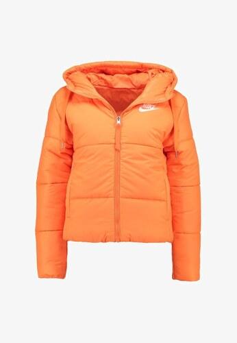 Nike Sportswear Cone white 835277 - Glami.sk 312be47b70d