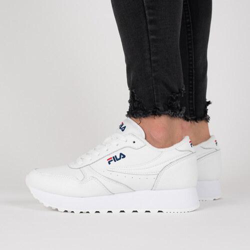 b1f47319ac Fila Orbit Zeppa 1010311 1FG női sneakers cipő - Glami.hu
