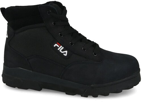 Fila Grunge Mid 1010107 25Y férfi cipő - Glami.hu 44a910a0ef